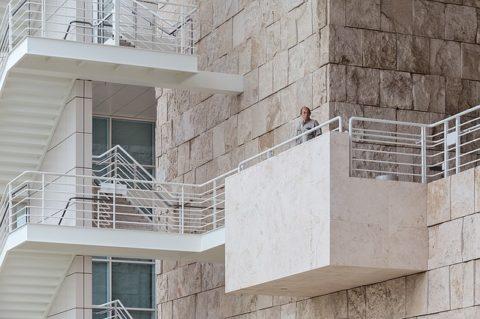 Praha si chce ponechat prázdné byty vprivatizovaných domech