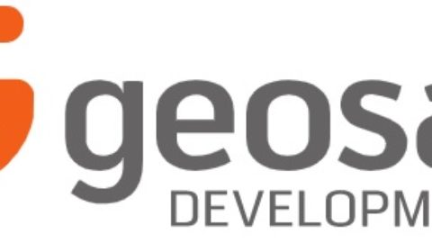 Geosan Development zkolaudoval a kompletně vyprodal projekt Element Letňany