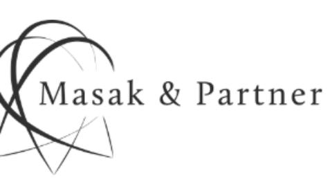 Masák & Partner postaví vPraze luxusní vily za více než miliardu. Nejdražší bude stát 350 milionů korun