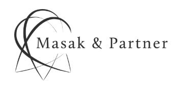 Masák & Partner