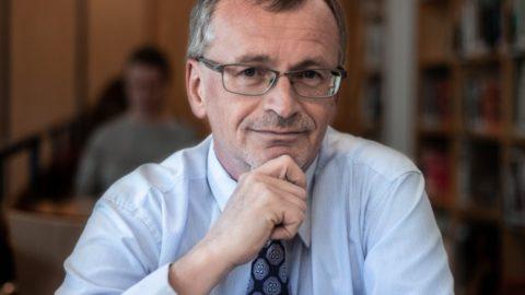 Realitní zákon přiblíží podnikání vtomto oboru vyspělým evropským zemím