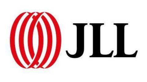 JLL zprostředkovala prodej projektu View Spořilov společnosti GARTAL