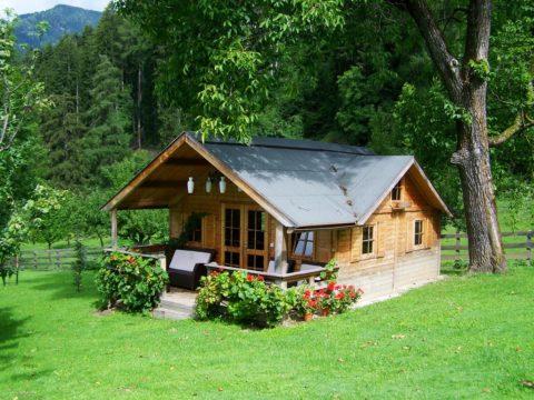 Zpřísnění požadavků zdraží stavbu domů nejvýš o procento