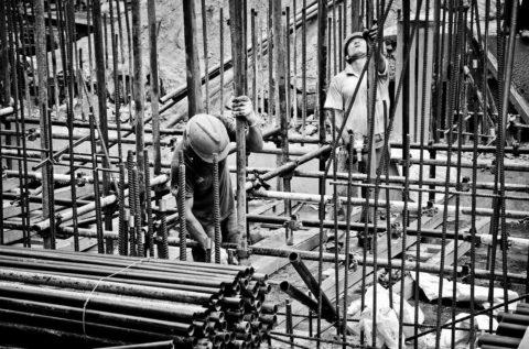 Stavební zákon má urychlit povolování staveb, přínosy budou zjevné až za několik let