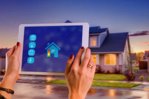 Digitalizace stavebního řízení bude přínosem, důležitá je i fikce souhlasu