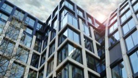 Penta stopla prodej kancelářských budov, bude je pronajímat