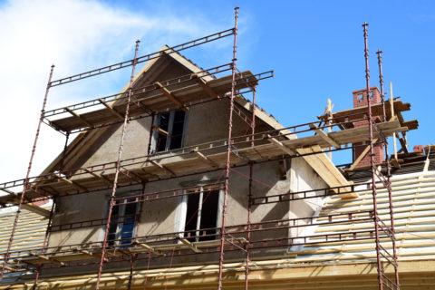 První polovina roku 2020 – nemovitostní trh ve stínu korony