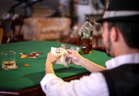 Město Přimda přebuduje bývalé kasino na společenský sál a byty