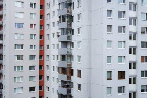 V jakých městech se nejvíce vyplatí investovat do nemovitostí