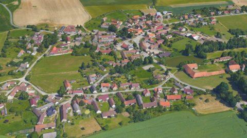 Budoucnost územního plánování leží ve 3D. Nabízí snadnější orientaci i představu o tom, co přinese nová výstavba