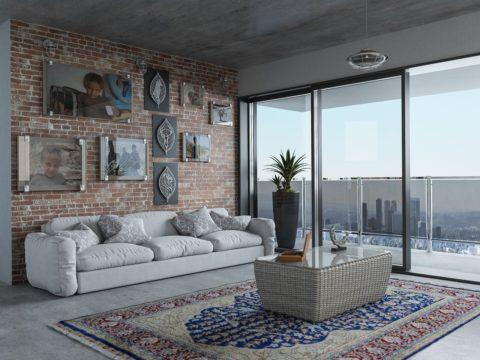 Praha chce snížit daňovou zátěž pořízení bydlení, každý podobný krok zlevňující byty je správný