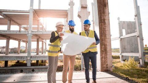 Plánujete nové bydlení nebo rekonstrukci? 3 tipy, jak si poradit sfinancováním