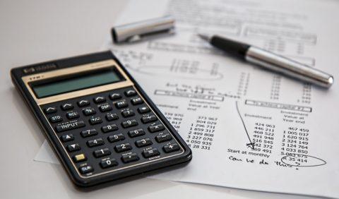 Komentář ČBA kvývoji hypotečního trhu za červenec 2020