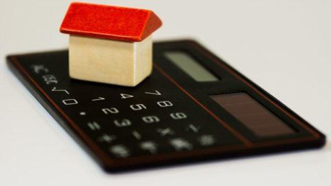 ČNB dementuje informace o plánovaném zpřísnění regulace hypoték