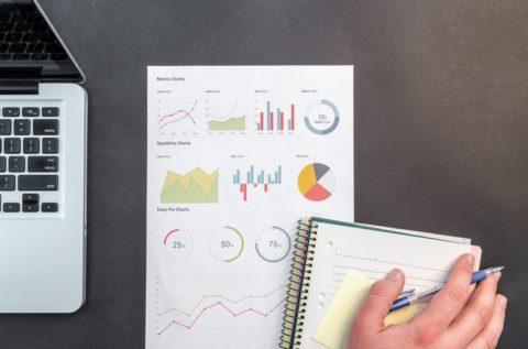 Statistika ČNB ktrhu hypoték