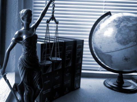 Krátké zamyšlení kzákonu o realitním zprostředkování
