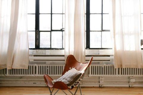 Co jako první zkontrolovat po přestěhování do nového bytu?