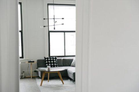 Jak nejlépe prodat nebo koupit nemovitost