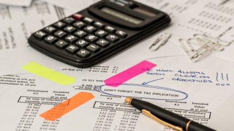 Odklad splátek úvěrů: Asociace žádají po ČNB volnější pravidla pro banky