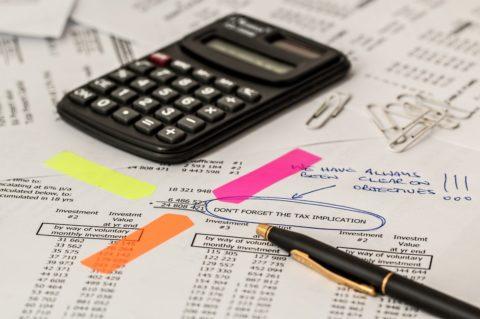 Zrušení DPH u nově prodaných bytů je zlevní o stovky tisíc korun, dostupnost bydlení vzroste