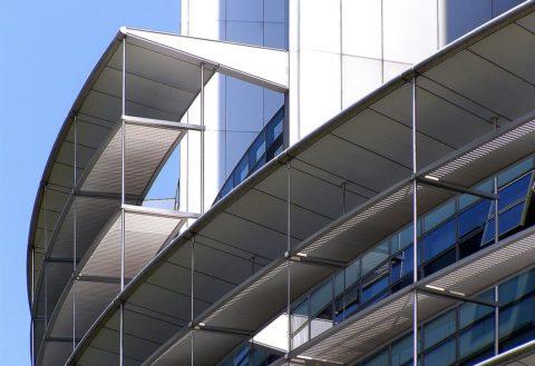 Na kancelářském trhu se významně prosazuje trend podpronájmů. Vsoučasnosti je tak kdispozici téměř 45 tisíc m2 a nabídka každým dnem roste