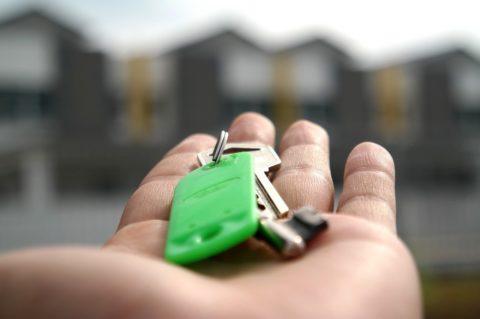 Postavení pronajímatele bytu a jeho ochrana vdobě koronavirové