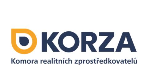 V Česku vzniká nové oborové sdružení – Komora realitních zprostředkovatelů KORZA