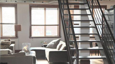 Přes všechna očekávání poklesu ceny bytů vPraze opět vzrostly