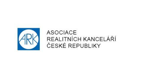 Asociace realitních kanceláří České republiky má nového prezidenta a viceprezidenta