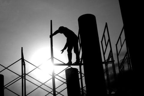 Bytové výstavbě letos dominuje Praha a střední Čechy, nejméně bytů se staví na Karlovarsku