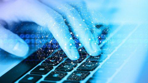Pandemie koronaviru pomohla krychlejší digitalizaci realitního trhu