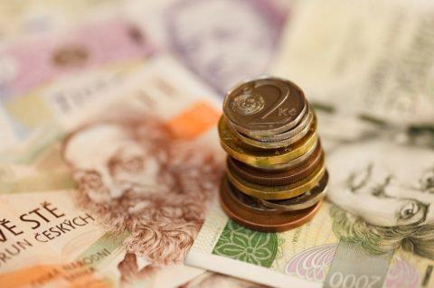 Paušální daň je podle odborníků výhodná pro bezdětné OSVČ