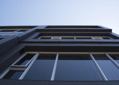 Třetina bytů se prodá na investici, investoři volí základní standard