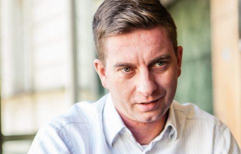 Jiří Rájek: Fantastická show na sítích – a kde je realita byznysu?