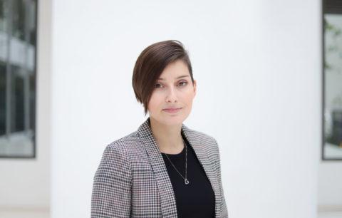 Hana Kořínková: Prodeje nemovitostí zrychlily o šest dní