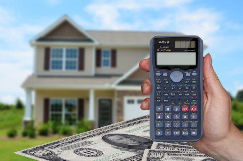 Prodeje bytů vlednu až říjnu 2020