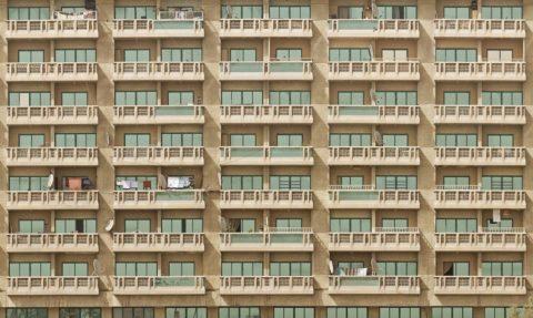 Družstevní byt od developera? Proč ne…