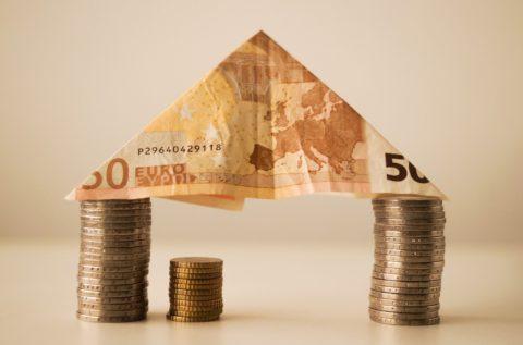 Ceny bytů vroce 2021: Pohled developerů