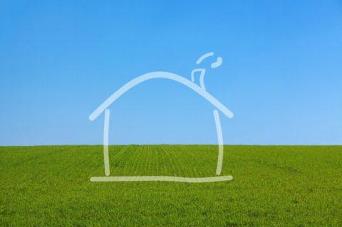 Rodinné domy kvůli energetickým úsporám zdraží o stovky tisíc korun