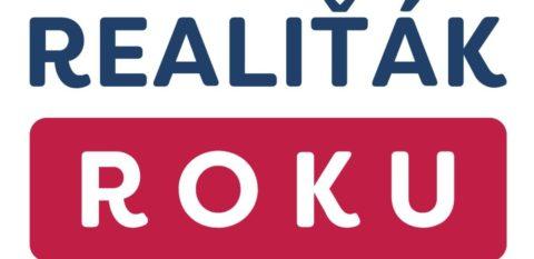 Vyhlášení výsledků 3.ročníku projektu Realiťák roku
