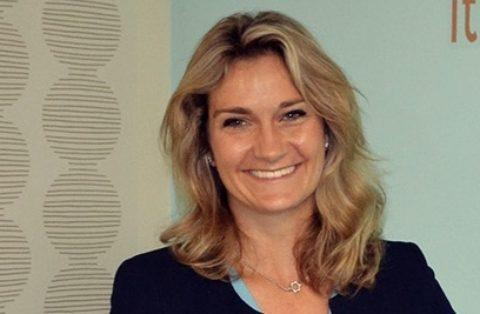 Linda Votrubová: Na Floridě se makléři dělí o provizi