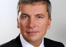 Petr Morcinek - MM