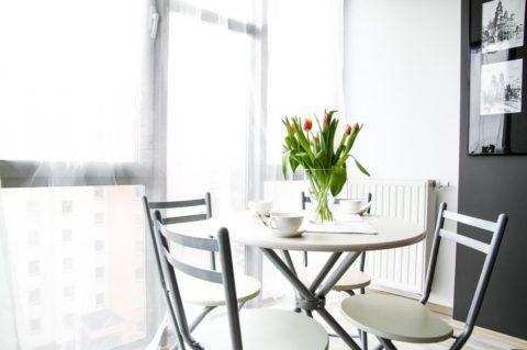 Růst cen nemovitostí očištěný o změnu kvality