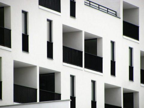 Ceny bytů opět rostou. Meziročně o deset a více procent