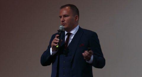Inspirativní příběhy – Miroslav Jonáš na téma realitní byznys: rychlé peníze nebo seriózní podnikání?