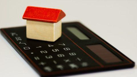Hypoteční trh pokračuje vnastolených trendech