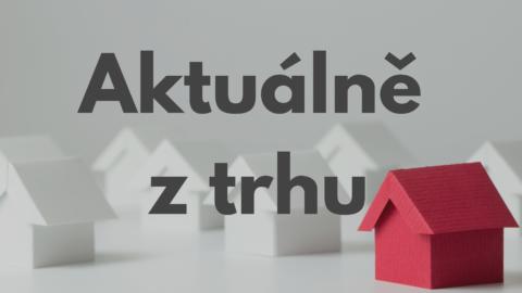 Dluhy českých domácností u bank vzáří stouply na 1,721 bilionu