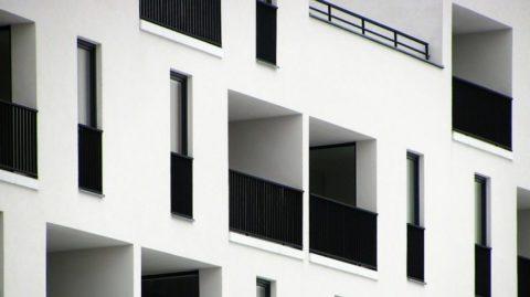 Developeři: Část DPH zprodeje bytů by měla připadnout obcím