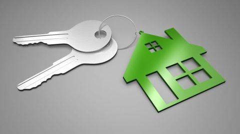 Hypoteční trh pokořil rekord. Za měsíc se rozpůjčovalo 30 miliard korun
