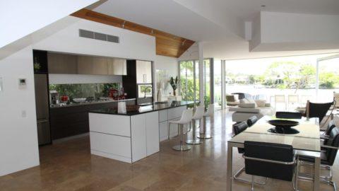 Nové byty ve vyšším segmentu: Jaké jsou preference klientů?